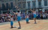 Festival à caussade