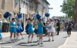 Festival Caussade