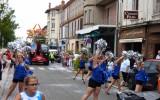 400 coups Montauban